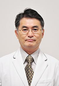 【画像】山本医師